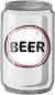 ビール1.png