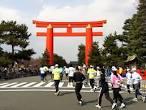 京都マラソン風景.jpg