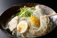 冷たい麺.jpg