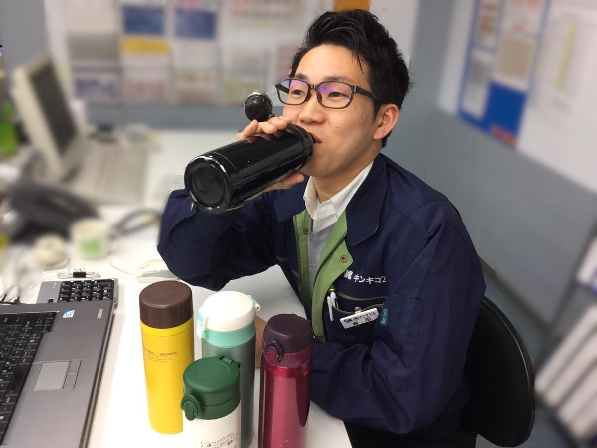 飲む.JPG