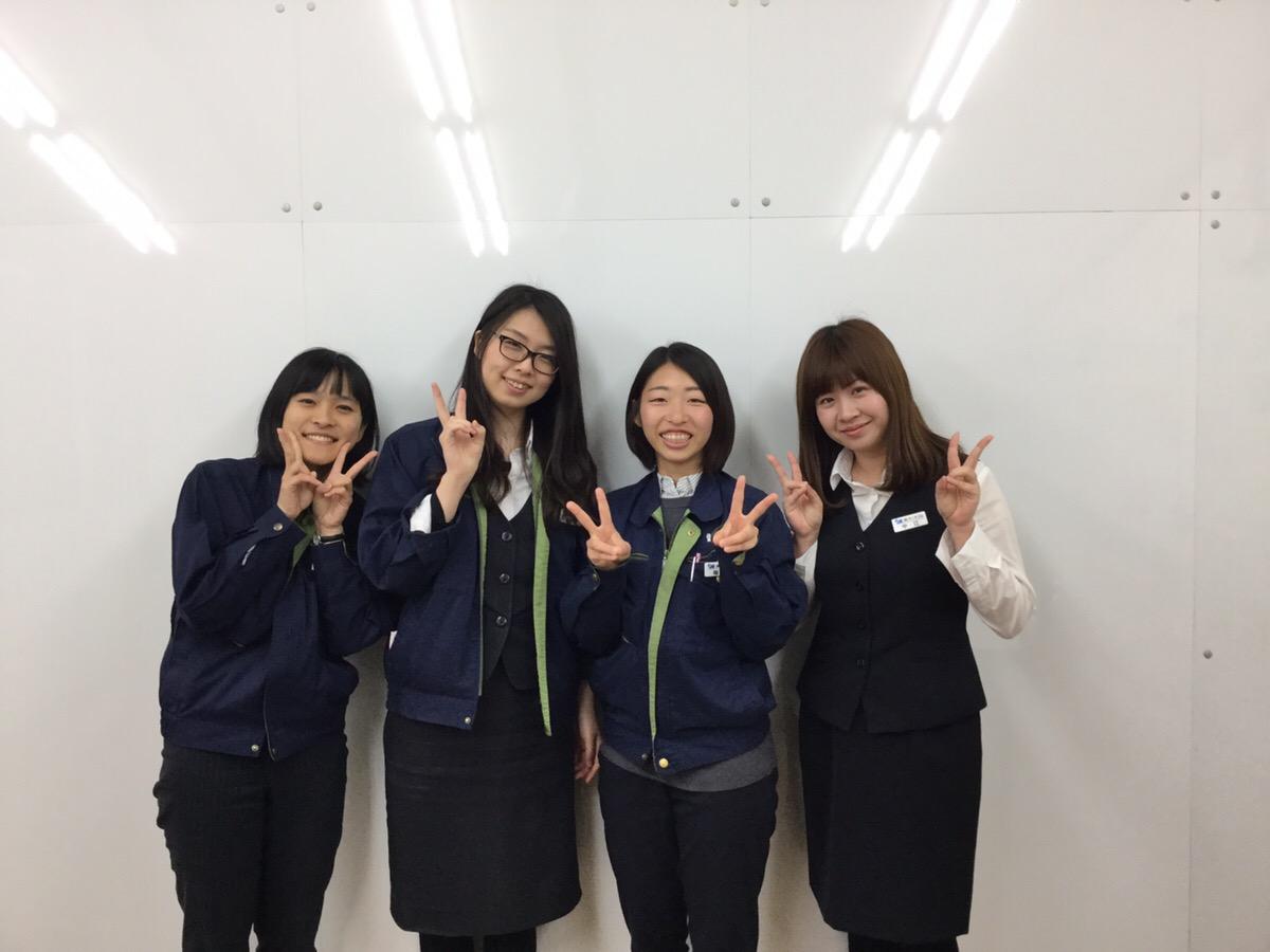 4人の.JPG