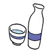 illustrain04-drink03.png